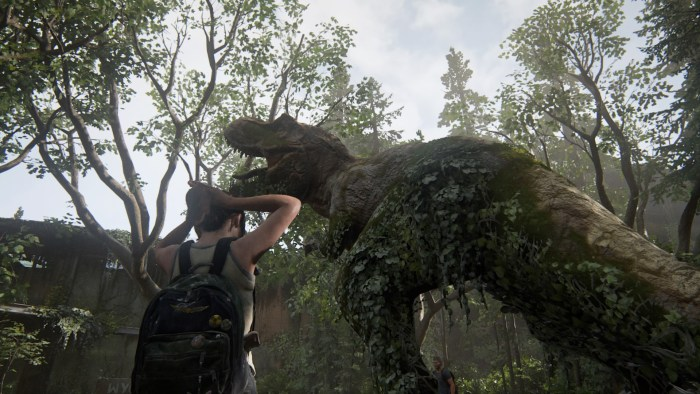 The Last of Us™ Part II_20200603215418