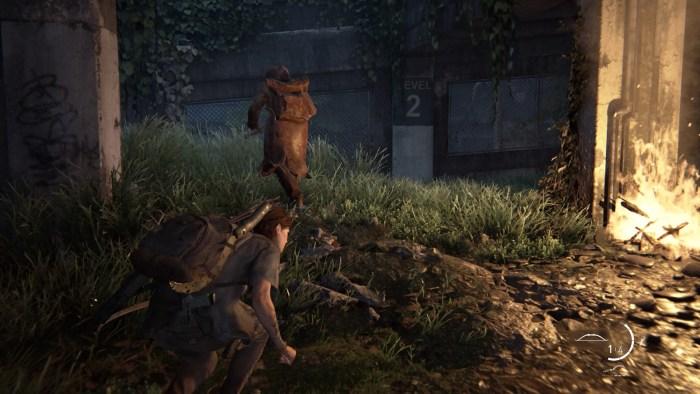 The Last of Us™ Part II_20200604175558
