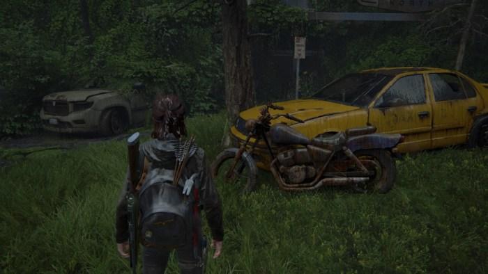 The Last of Us™ Part II_20200604203416
