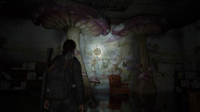 The Last of Us™ Part II_20200604204341