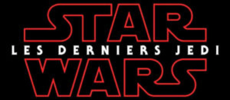 star wars 8 les derniers jedi the last jedi