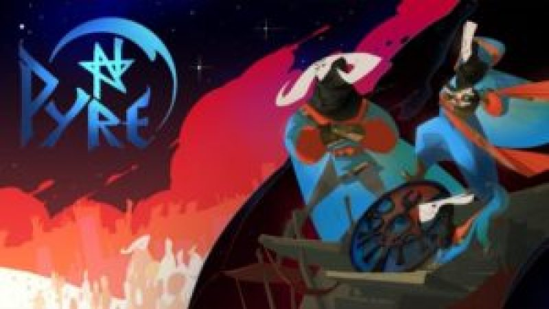 Calendrier des sorties jeux vidéo sur PS4 en Juillet 2017 Pyre