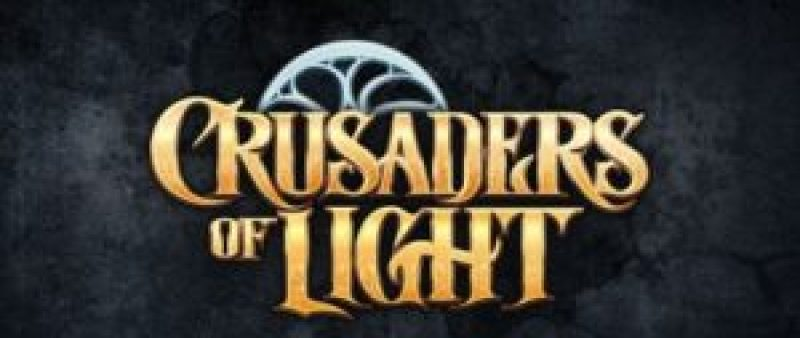 Calendrier des sorties jeux vidéo sur Wii U, Ps Vita et Mobile en Juillet 2017 Crusaders of light