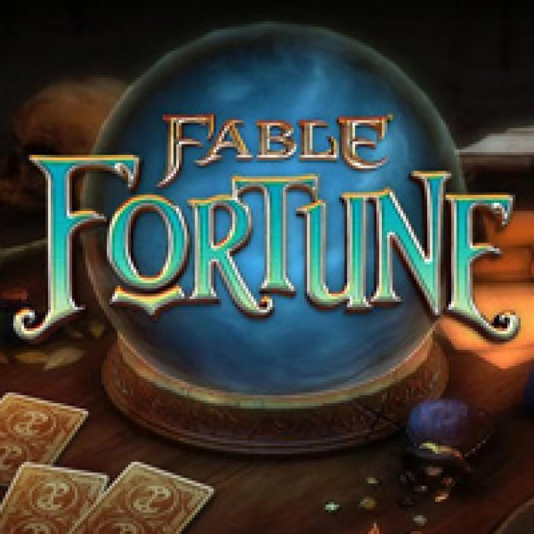 FABLE FORTUNE Toutes les sorties des jeux vidéos sur Xbox One en Juillet 2017