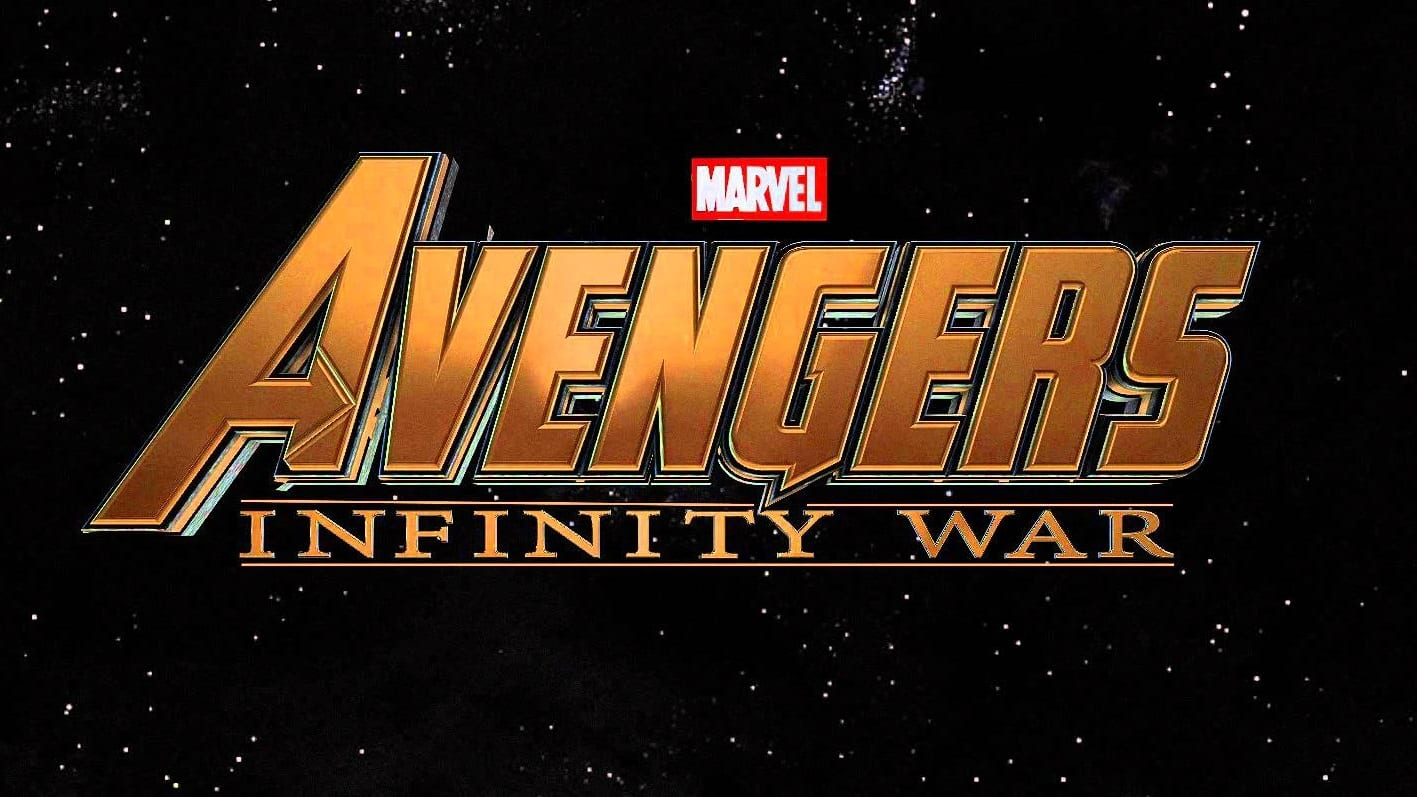 Avengers 3 Infinity War HD free download with subtitle ( Direct link )| via0.com