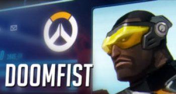 Overwatch, ow, fps, blizzard, new heros prochain, champion