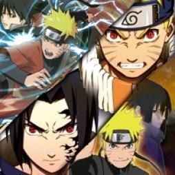 Naruto Shippuden : Ultimate Ninja Storm Legacy bande annonce, trailer, prix, infos, scénario