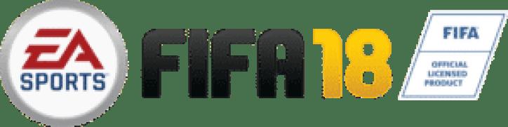 Fifa 18 – Tous les trophées et succès !