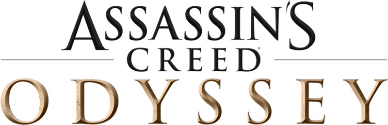 assassin's creed odyssey soluce xbox one playstation 4 ps4 pc