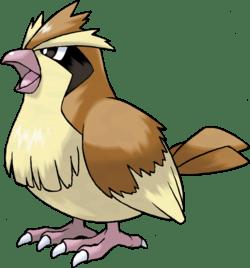 Soluce, emplacement des pokemon de Pokemon let's go evoli/ pikachu, astuce de capture, pokedex, roucool