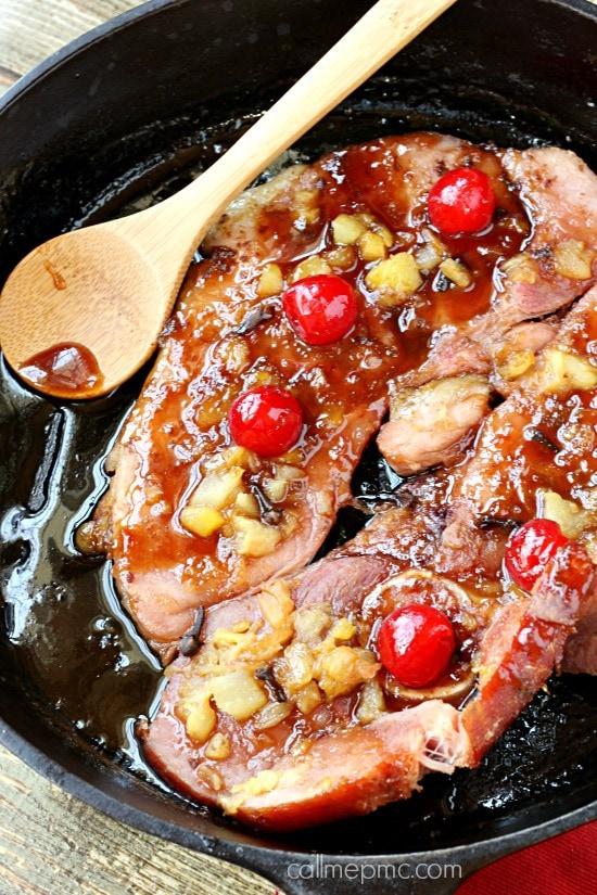Brown-Sugar-Ham-Steak-Recipe-wm