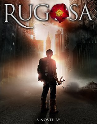 Book Review – Rugosa