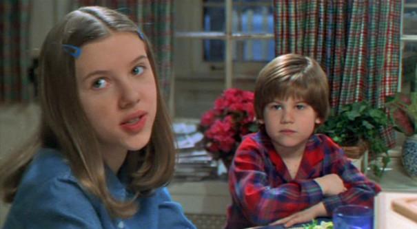 ホームアローン3の子役や姉役は現在何歳?変わった理由や前作と