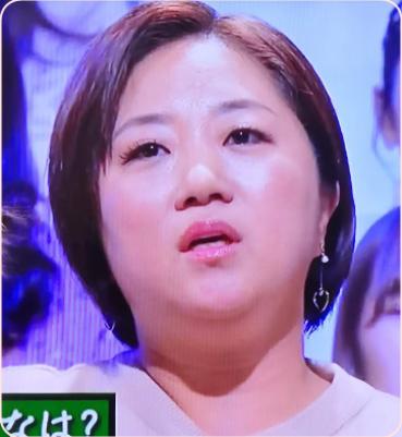美奈子 長女