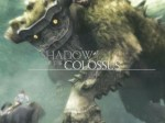 Shadow_Of_The_Colossus_Wallpaper_9drab