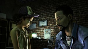 the-walking-dead-pc-1329320883-011