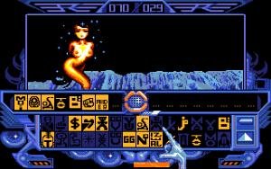88530-captain-blood-atari-st-screenshot-torka-l-arche
