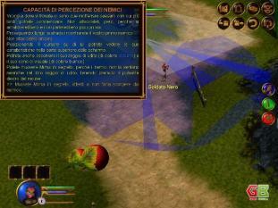Excalibug bug Windows 7