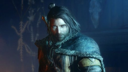 l'ombra di mordor screenshot 1