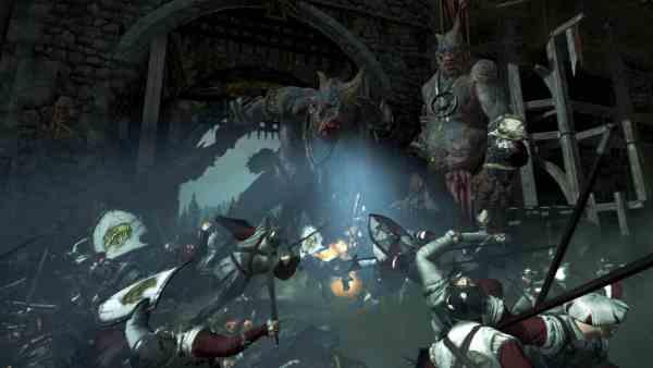 TW Warhammer scr Steam 4