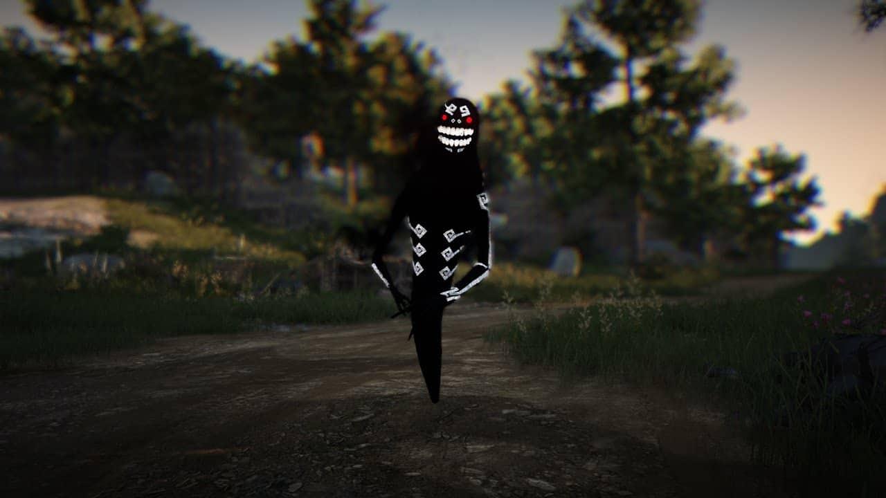 Black Desert Online - Recensione | GameBack