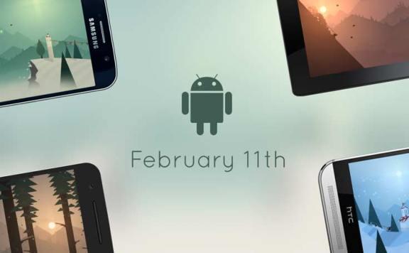 Alto's Adventure выйдет на Android