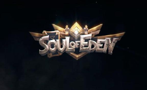 Soul of Eden от Rayark
