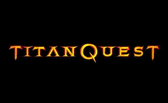 Скачать Titan Quest