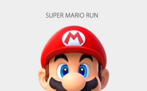 Скачать SUPER MARIO RUN для ios, Скачать SUPER MARIO RUN для iphone, Скачать SUPER MARIO RUN для ipad