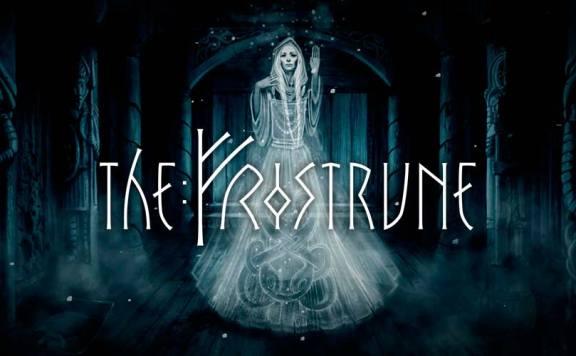 Скачать The Frostrune