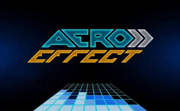 Скачать Aero Effect на Android iOS