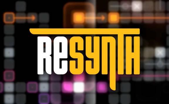 Скачать Resynth на Android iOS