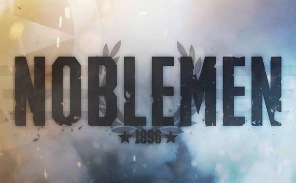 Скачать Noblemen: 1896 на Android iOS