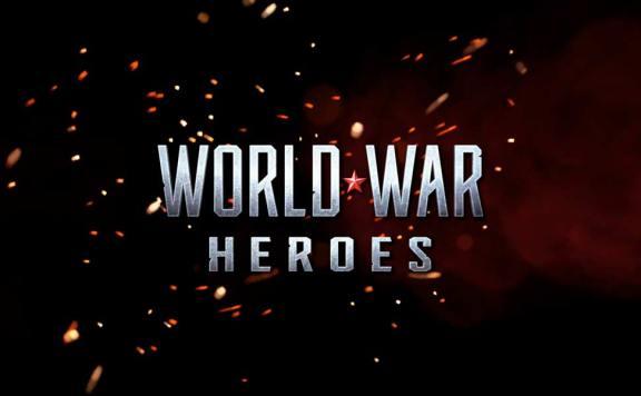 Скачать World War Heroes на Android iOS, Скачать World War Heroes на Android, Скачать World War Heroes, World War Heroes скачать бесплатно, World War Heroes скачать на иос, Скачать World War Heroes на андроид, скачать торрентом STANDBY, STANDBY скачать на самсунг, World War Heroes download, World War Heroes скачать на iOS, World War Heroes скачать на ipad, World War Heroes android, World War Heroes взломанная, World War Heroes апк, World War Heroes apk, World War Heroes скачать на айфон