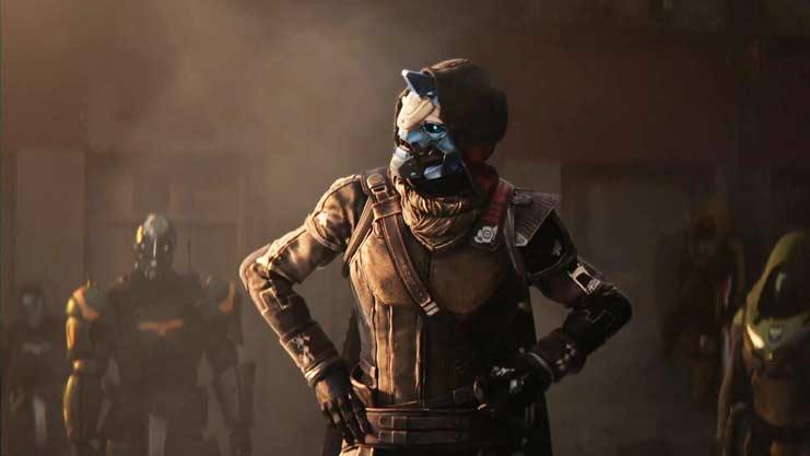 Activision в будущем планирует изощренно вытягивать деньги из игроков