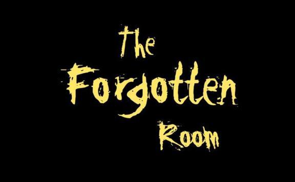 Скачать The Forgotten Room на Android iOS