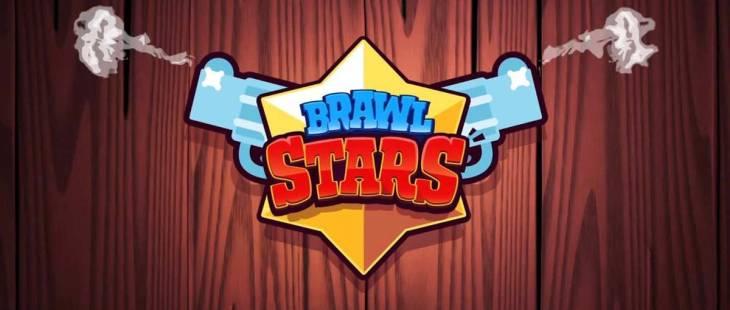 Скачать Brawl Stars на Android iOS