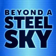 Скачать Beyond A Steel Sky на Android iOS