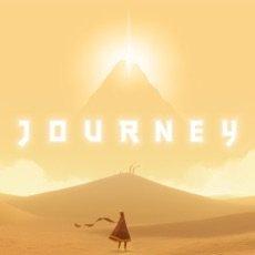 Скачать Journey на iOS Android