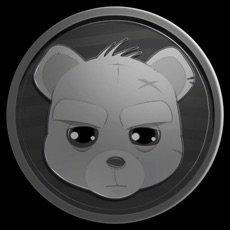 Скачать Bear With Me на Android iOS