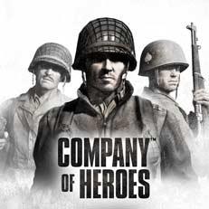 Скачать Company of Heroes на iOS Android