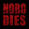Скачать Nobodies на iOS Android