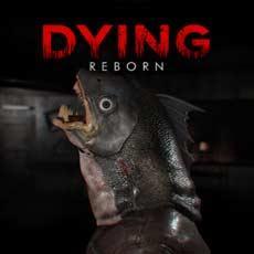 Скачать DYING: Reborn на Android iOS
