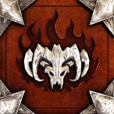 Скачать Book of Demons на iOS Android