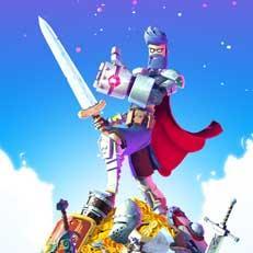Скачать Knighthood на Android iOS