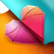 Скачать A Fold Apart на iOS Android