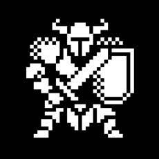 Скачать Castle of White Night на iOS Android