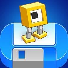 Скачать Fancade на Android iOS