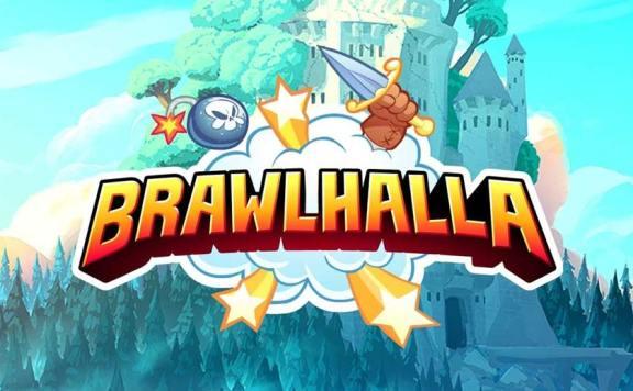 Скачать Brawlhalla на Android iOS