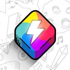Скачать Cubinko на iOS Android